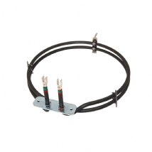Belling 300180385 Fan Oven Element